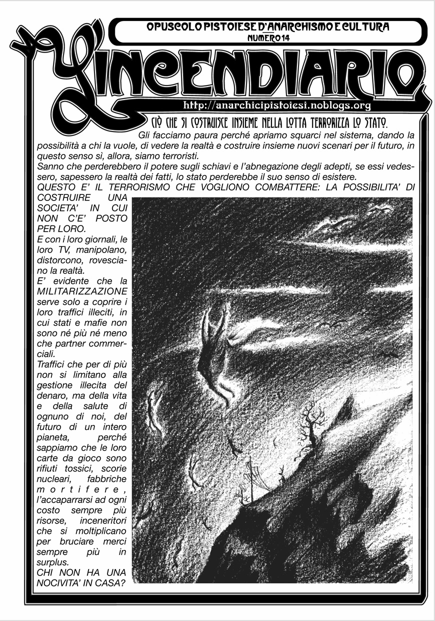 COPERTINA-14-WEB