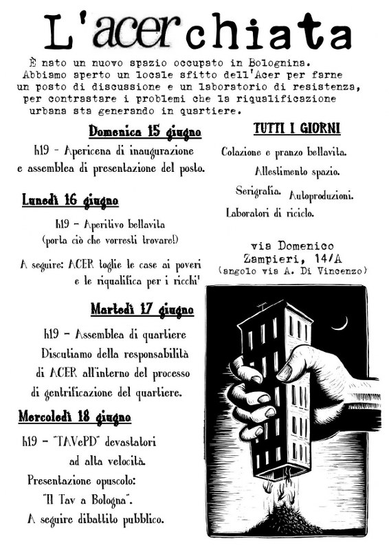 l acerchiata-page-001_566x800
