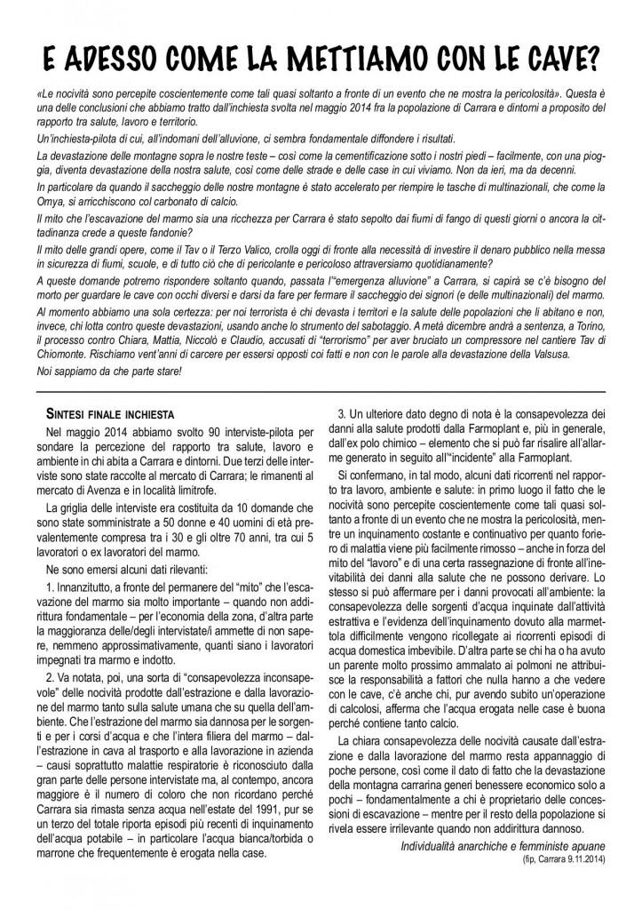 volantino_alluvione_def-page-001