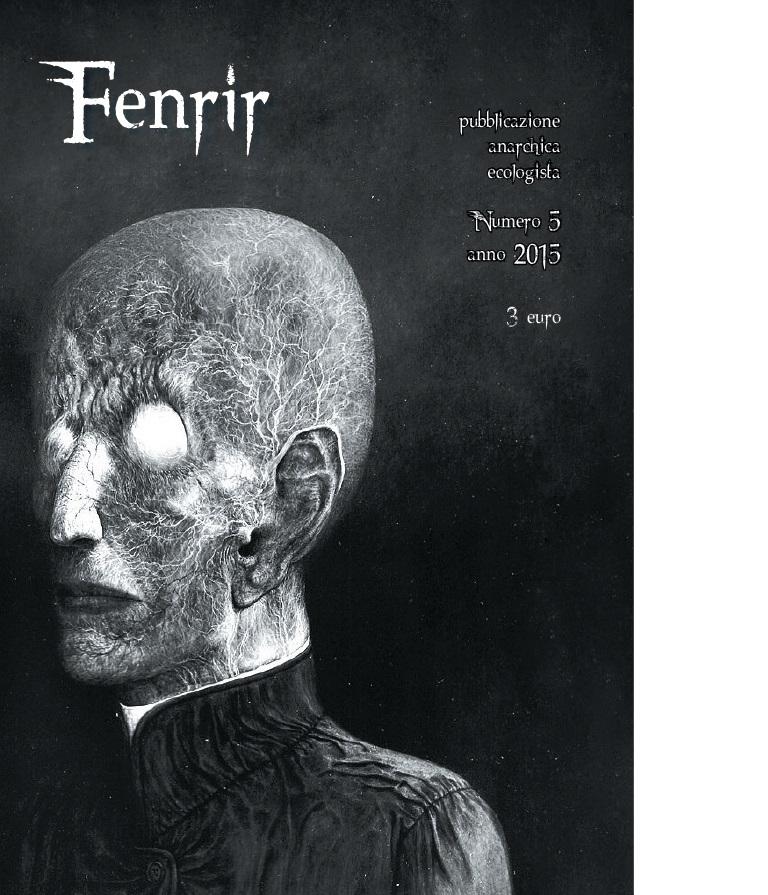 fenrir5_cover